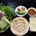 Danh sách 5 món ăn trưa ngon nhất tại Đà Nẵng