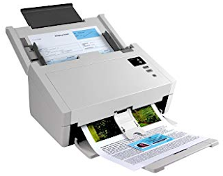 Avision AD230 Scanner Driver Download