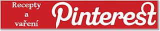 Recepty a vaření - Pinterest