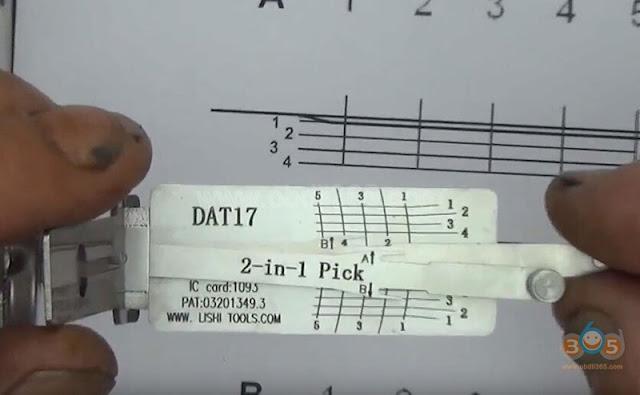 lishi-dat17-for-subaru-5