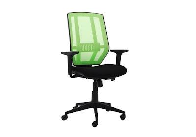 ofis koltuğu,çalışma koltuğu,toplantı koltuğu,bilgisayar koltuğu,fileli koltuk,ofis sandalyesi