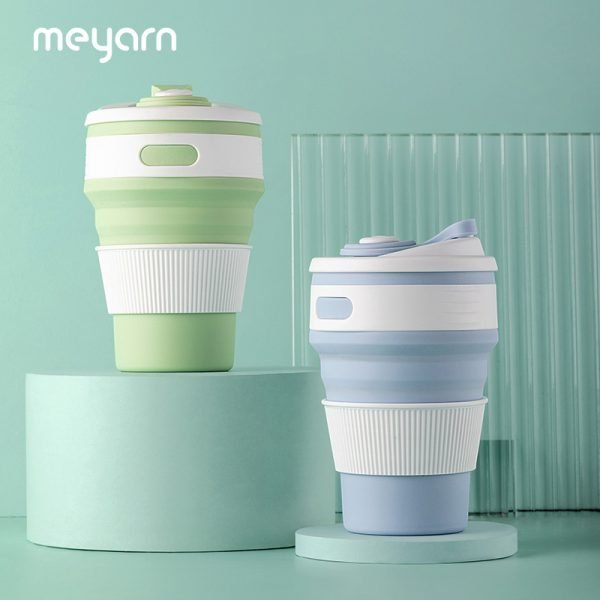 Meyarn4