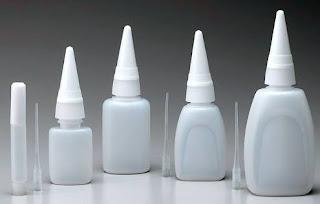 Chuyển Giao Công Thức Làm Keo Dán Kim Loại, Nhựa, Da