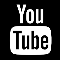 Mikeli Hub on YouTube