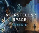 interstellar-space-genesis-v108