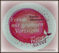 http://ruby-celtic-testet.blogspot.de/2015/02/rezension-bittersweets-im-6er-pack.html