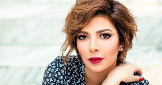 """أصالة تسجل أغنية جديدة من كلمات محمد أبو نعمة بعد نجاح """"بنت أكابر"""""""