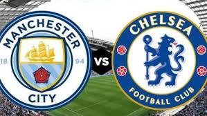 مشاهدة مباراة تشيلسي ومانشستر سيتي بث مباشر بتاريخ 25-06-2020 الدوري الانجليزي