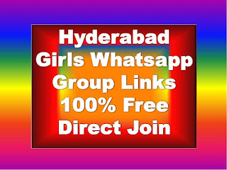 Hyderabad Girls Whatsapp Group Links, Hyderabad Jobs Whatsapp Group Links Hyderabad News Whatsapp Group Links Hyderabad Dating Whatsapp Group Links Hyderabad Matrimony Whatsapp Group Links Kya Link Se Hyderabad Girls Whatsapp Group Join Karna Sahi Hai girls whatsapp group dp, girls whatsapp group icon, girls whatsapp group Hyderabad, girls whatsapp group join, girls whatsapp group join link, girls whatsapp group link, girls whatsapp group link 2020, girls whatsapp group link Hyderabad, girls whatsapp group name, whatsapp group links Hyderabad,