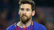 Lionel Messi Mobile Wallpaper | HD Mobile Walls