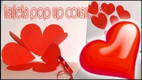http://hazregalos.blogspot.co.uk/2012/05/tarjeta-pop-up-dia-de-la-madre.html