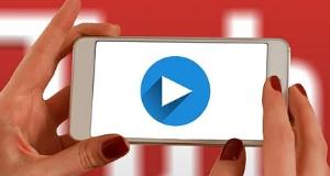 Cara Mendapatkan Viewer Alamai Untuk Pemula Dalam Waktu Singkat