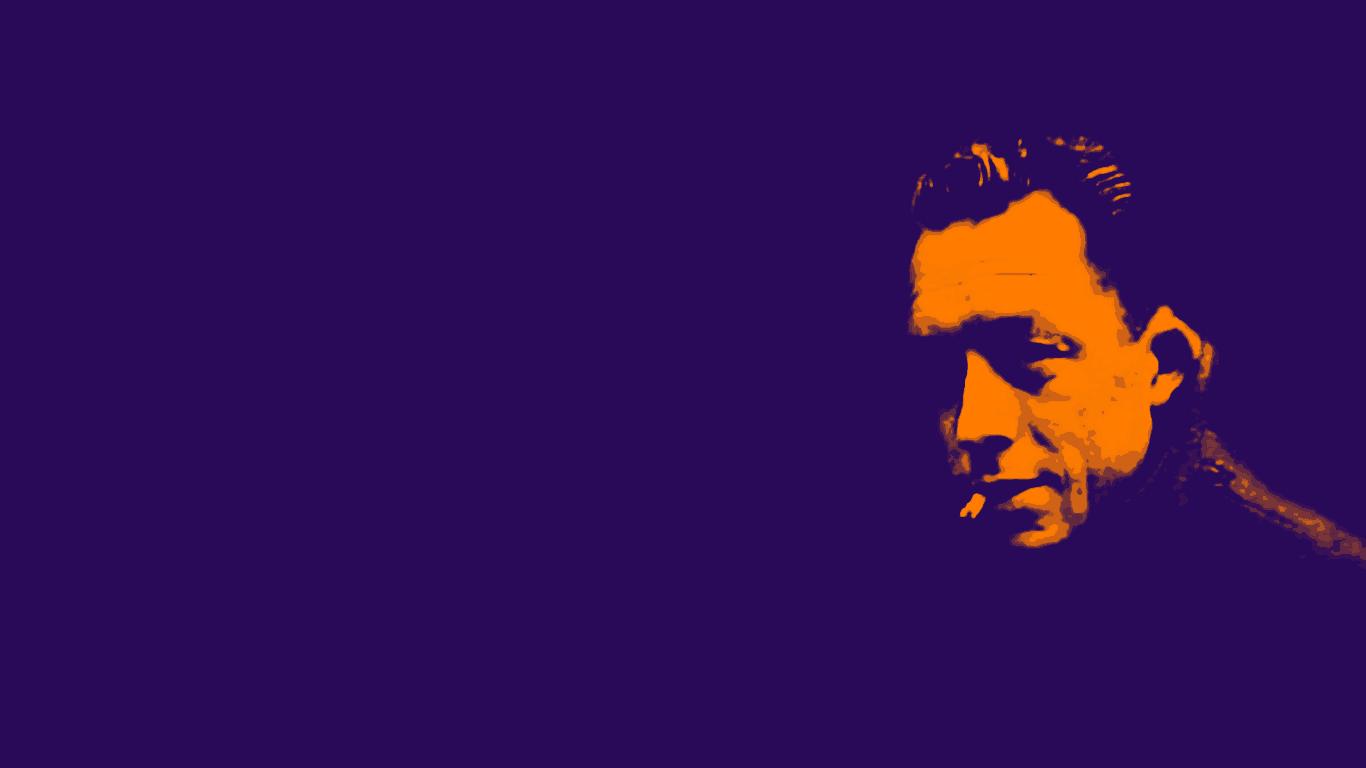 """Fragmento de """"La Peste"""" de Albert Camus"""