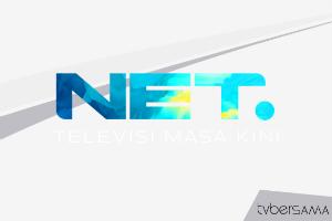 Net TV Online
