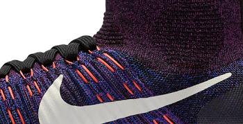 Nike LunarEpic Flyknit Revealed - 8 Colorways 349e64908