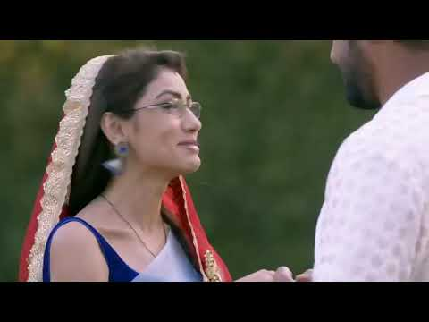 Kumkum Bhagya 26 January 2021 Full Episode Promo