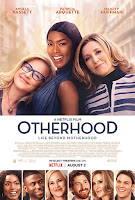 Otherhood (2019) Dual Audio [Hindi-DD5.1] 720p HDRip ESubs Download