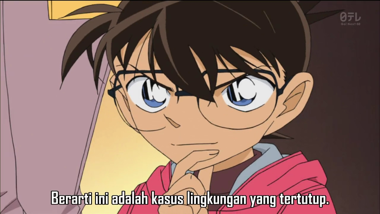 Berbagi Untuk Indonesia: Download & Nonton Naruto The ...