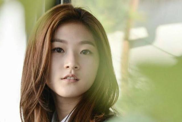 Artis-artis Baru Korea yang Mencuat di Tahun Ini