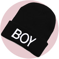 http://www.banggood.com/Baby-Boy-Toddler-Knitted-Woolen-Skull-Hats-Letter-BOY-Beanie-Head-Cap-p-999000.html?utm_campaign=NaomiChan&utm_content=MC&p=180716661502201407PK
