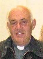 P. Jorge