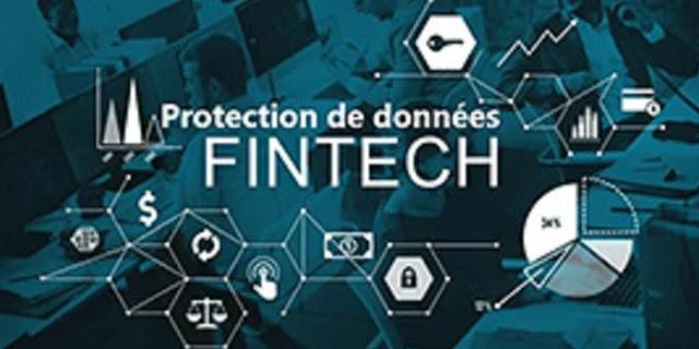 Comment protéger vos actifs de données FinTech?