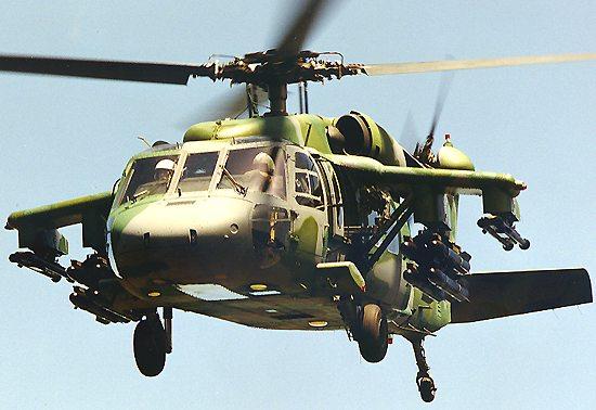 blackhawk helicopter - photo #45