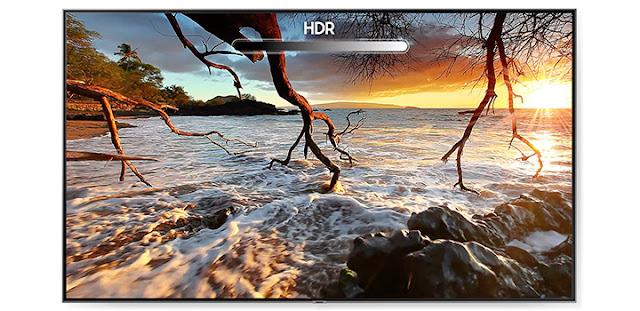 O que é HDR10+?