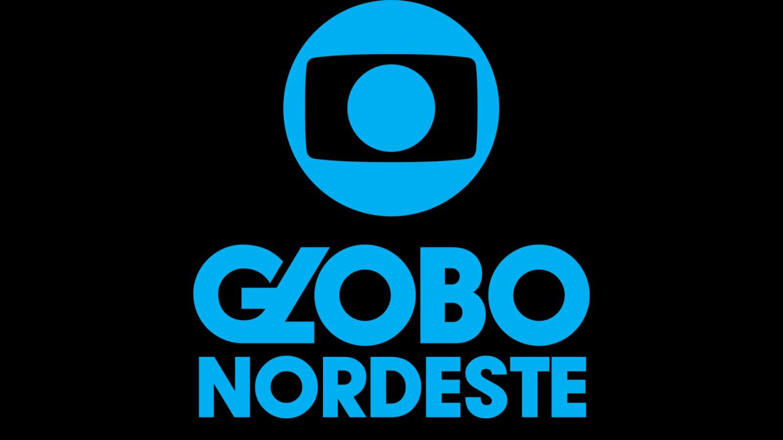 Assistir Rede Globo Nordeste Ao Vivo Em HD Assistir