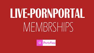 Free Pornportal Logins Accounts Fakehub Feat Pornpros 2020