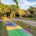 Prefeitura de Manaus retoma atividade no parque do Mindu nesta sexta-feira