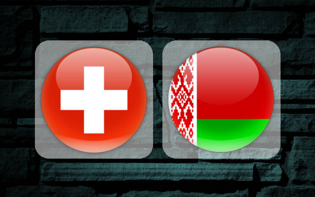 ON REPLAY MATCHES YOU CAN WATCH SWITZERLAND VS BELARUS, FREE SWITZERLAND VS BELARUS FULL MATCHES, REPLAY SWITZERLAND VS BELARUS VIDEO ONLINE, REPLAY SWITZERLAND VS BELARUS FULL MATCHES SOCCER, ONLINE SWITZERLAND VS BELARUS FULL MATCH REPLAY, SWITZERLAND VS BELARUS FULL MATCH SPORTS,SWITZERLAND VS BELARUS HIGHLIGHTS AND FULL MATCH, DOWNLOAD SWITZERLAND VS BELARUS HIGHLIGHTS.