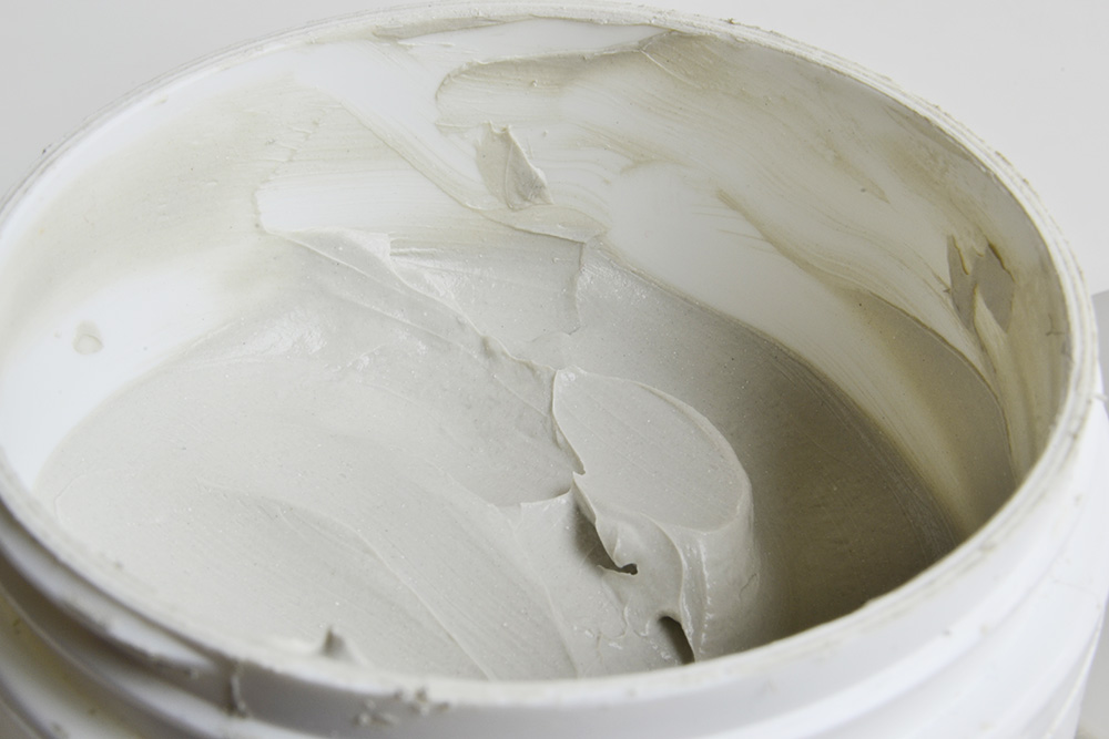 Mascarilla facial Rare Earth de Kiehl