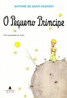 http://www.meuepilogo.com/2016/03/quoteando-o-pequeno-principe-antoine-de.html