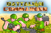 لعبة الجنود المحاربين
