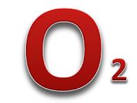 Pengertian Oksigen (O2)