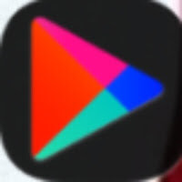Cara Mudah Aktifkan Night Mode di Play Store