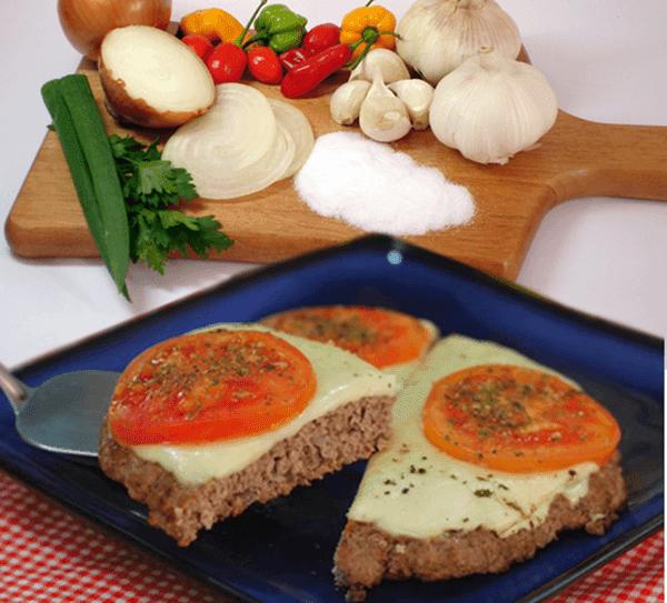 pizza-de-hambúrguer01 (1)