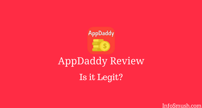 appdaddy referral code:61J65