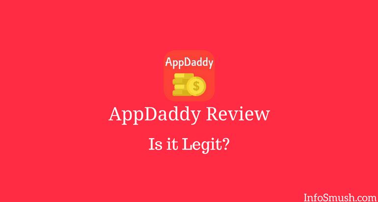 appdaddy referral code:61J65