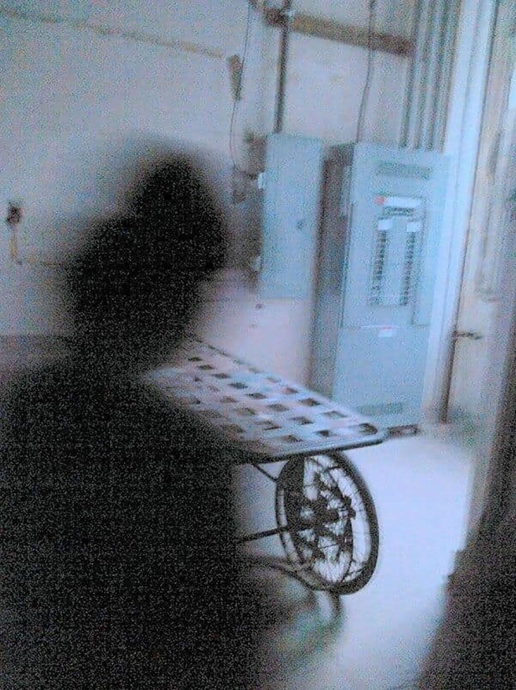 pessoas das sombras, povo das sombras, shadow people, fotos sobrenaturais, assombração, assustador, zona 33