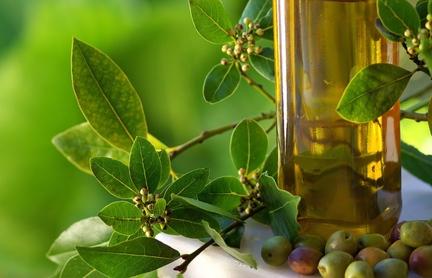 huile-d-olive-contre-la-constipation