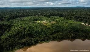 Governo Federal anuncia possível desapropriação de terras de agricultores para transformar em área indígena. O assunto foi destaque na Câmara  de vereadores de Itaituba.