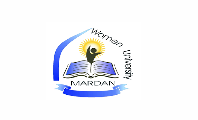 Women University Mardan Jobs 2021 – www.wumardan.edu.pk