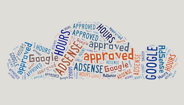 Panduan Lulus Google Adsense