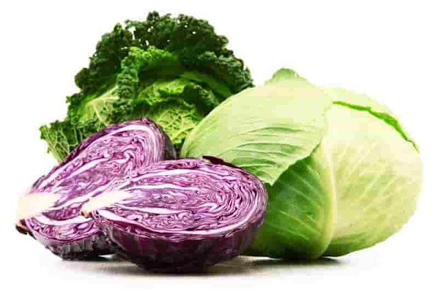 Cabbage benefits and side effects in pregnancy