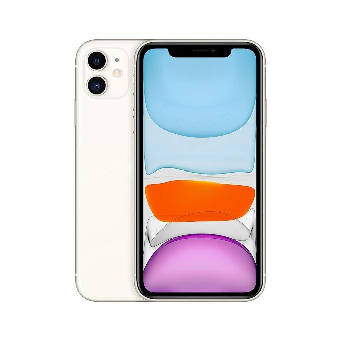 Amazon Fab Phones Fest Sale- Best offers on iPhone 11,  इससे सस्ता फिर नहीं मिलेगा, ऑफर 25 दिसंबर तक