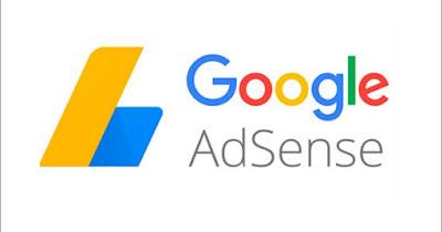 Cara Memasukkan PIN Verifikasi Google AdSense