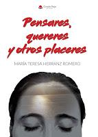 http://editorialcirculorojo.com/pensares-quereres-y-otros-placeres/