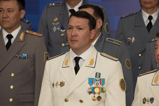 Очередная перепись для рабов в Башкортостане.